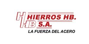 Hierros HB
