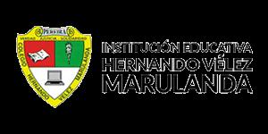 Institución Educativa Hernando Velez Marulanda