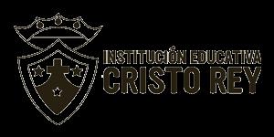 Institución Educativa Cristo Rey