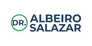 Dr. Albeiro Salazar