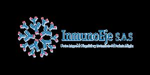 InmunoEje
