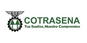 Cotrasena
