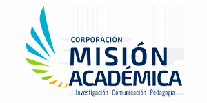 Misión Academica