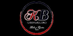 Karen Baquero