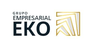 Grupo EKO